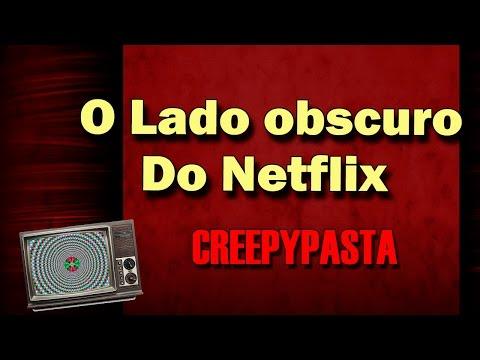 O lado obscuro do Netflix - Amostra IX