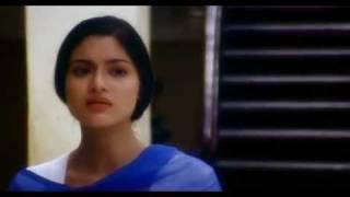 Haan Judai Se Darta Hai Dil [Full Video Song] (HQ) With Lyrics