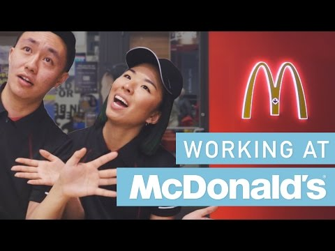 mp4 Mcdonald Hiring Day Indonesia, download Mcdonald Hiring Day Indonesia video klip Mcdonald Hiring Day Indonesia