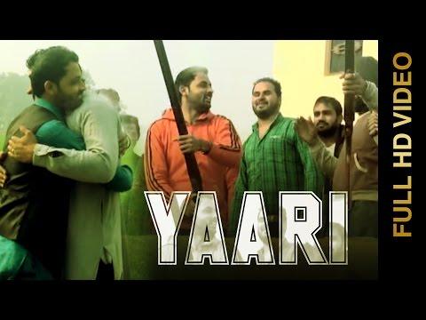 Yaari  Bobby Singh