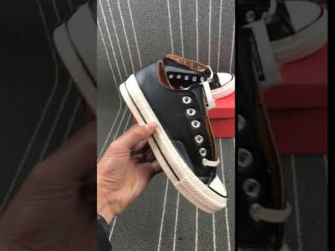 Converse All Star 70S 151156C 35 36 36.5 37 37.5 38 39 39.5 40 NikeAdidasShoes