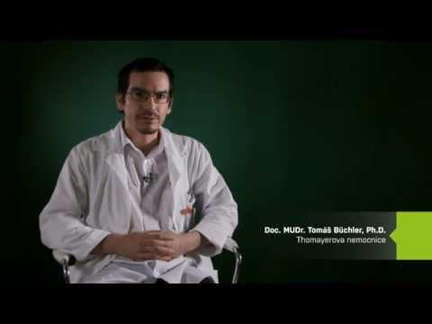 Jak udělat milovaný masáž prostaty