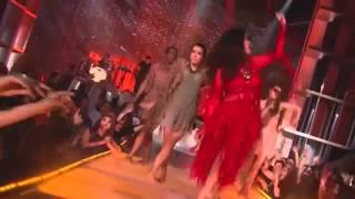 Selena Gomez  Come & Get It - Live Performance At Dancing With The Stars