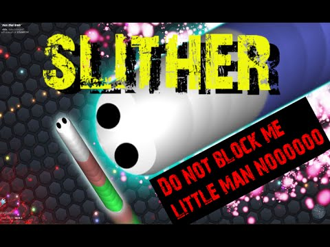 slither.oi game free play