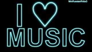 Danity Kane ft. Gorilla Zoe - Damaged Remix