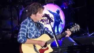John Fogerty Live - Lookin' Out My Back Door/Joy Of My Life 2015