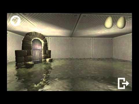 Video of Dragon Eggs Lite - 3D Maze