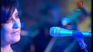 تحميل اغاني مارسيل و يولا خليفة تعاليم حورية MP3