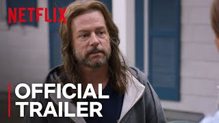Trailer of Father of the Year (2018)