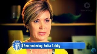 Remembering Anita Cobby | Studio 10