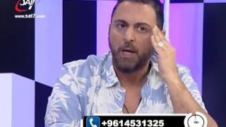 SAT-7 Arabic 04/29/2017