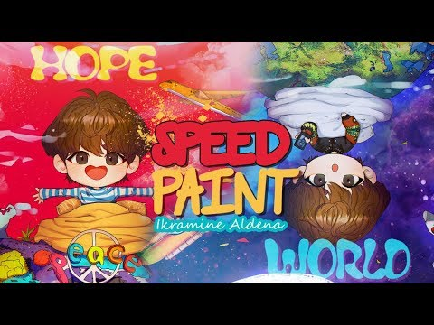 Download Daydream J Hope J Hope mp3 song from Mp3 Juices