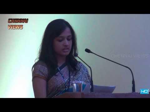 Dr.A.Ramachandrans Diabetes Hospitals video cover1