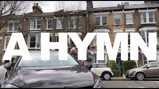 "IDLES – ""A HYMN"""