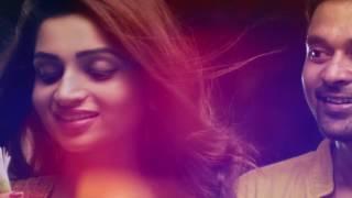 Yeno Vaanilai Maaruthey - Tamil Romantic Comedy Short film|Original Background Score & Songs|JukeBox