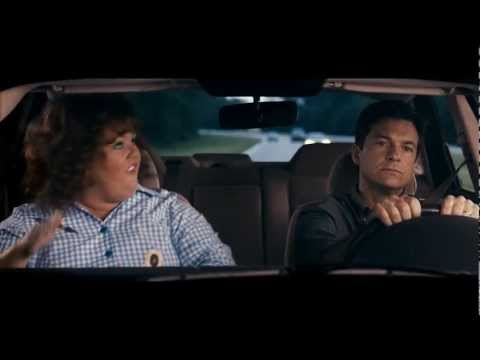 Identity Thief Commercial (2013) (Television Commercial)