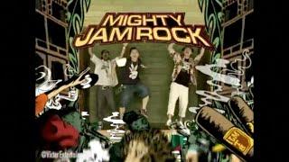 AH MURDER!!!~The Three Musketeers~ / MIGHTY JAM ROCK (JUMBO MAATCH, TAKAFIN, BOXER KID)