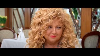 """Z24 Wielka afera u Magdy Gessler, jest wściekła Jej restauracja została otwarta, """"nikt mnie nie pytał"""