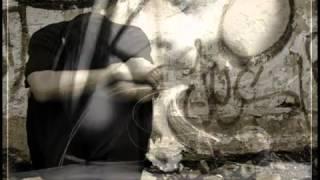تحميل اغاني اشرف المصري من غير عتاب YouTube MP3