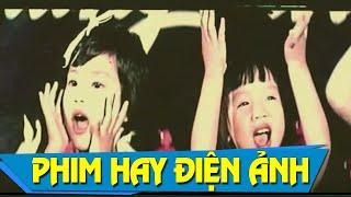 Đi Giữa Mùa Xuân Full | Phim Việt Nam Hay Đặc Sắc