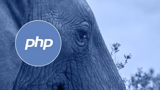 Passing variables using the querystring in PHP