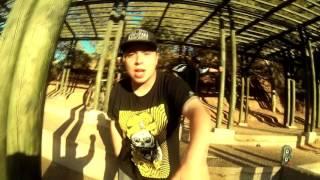 J.A High - 24/7 (beat Schamyr) [LaMadrigueraProd] __Cascarria Films