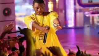 Bow Wow Ft. Soulja Boy & V.I.C. - Marco Polo (Remix)