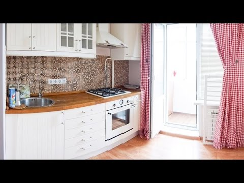 Отзыв о покупке квартиры Москва со  скидкой  в 1,5 млн. рублей !