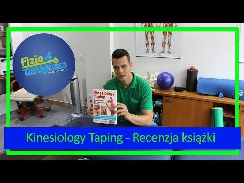 Najlepsze ćwiczenia na rozciąganie mięśni nóg