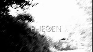 """""""FLIEGEN"""" - das Musikvideo online schauen!"""