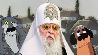 ТОМОС ФСЕ Раскрыта ТАЙНА НАИПАЛОВА