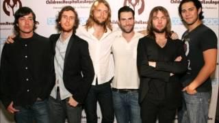 Kara's Flowers(Maroon 5) - Someone More Comfortable (Mastered Version)