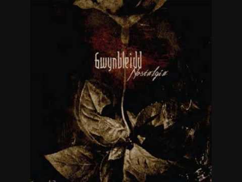 Gwynbleidd - Nostalgia online metal music video by GWYNBLEIDD