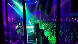 """Adam Ant Encore at the Roundhouse December 2018 """"Physical (You're So)"""""""