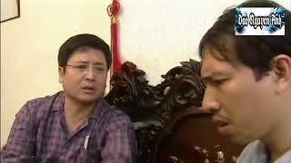 hai-tet-2018-kham-benh-xuan-bac-quang-thang-van-dung-chi-trung-hai-tet-moi-nhat