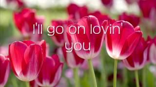 Joni James  - Tell The Moon To Go To Sleep
