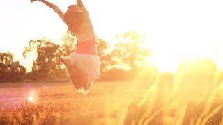 اغاني حصرية ألبير فرحات - توقي من الحب تحميل MP3