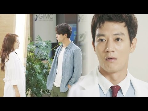 mp4 Doctors Ji Soo Episodes, download Doctors Ji Soo Episodes video klip Doctors Ji Soo Episodes