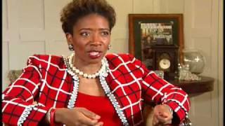 Carla's Pearls: Mentors, Sponsors, Advisors