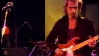Dire Straits - Once upon a time in the West [Rockpalast -79]