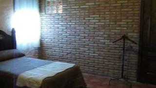 Video del alojamiento Casa Rural La Masada