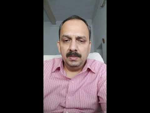 Questions & Answers With Nitin Shukla सवाल आपके जवाब हमारे