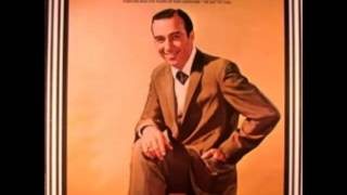 Faron Young -- It Hurts So Good