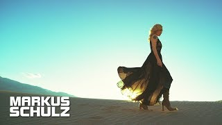Markus Schulz & JES   Calling For Love | Official Music Video
