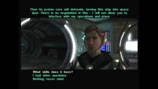 KOTOR2 (LS) 92: Mira the Jedi