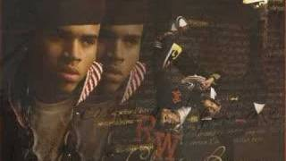 Lottery-chris brown *With Lyrics in Discription*