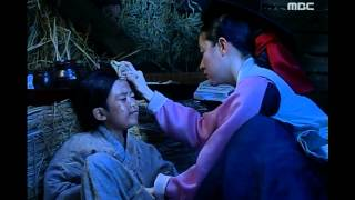 Jewel in the palace, 51회, EP51 #05