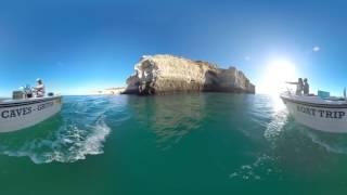 Beautiful Club Med Da Balaia sunwaymoment wwwsunwayie