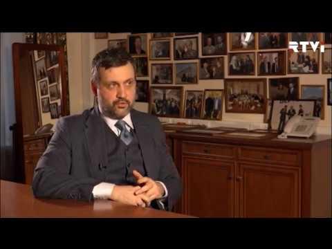 Владимир Легойда о роскоши патриарха Кирилла: «Ему на LADA Kalina, что ли, ездить или в трамвае?»