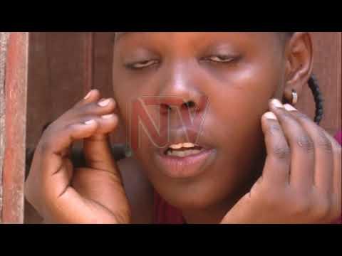 2 year old Jayden Kabuubi still missing